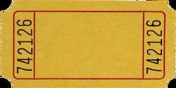 76-765888_ticket-stub-holder-ticket (1).