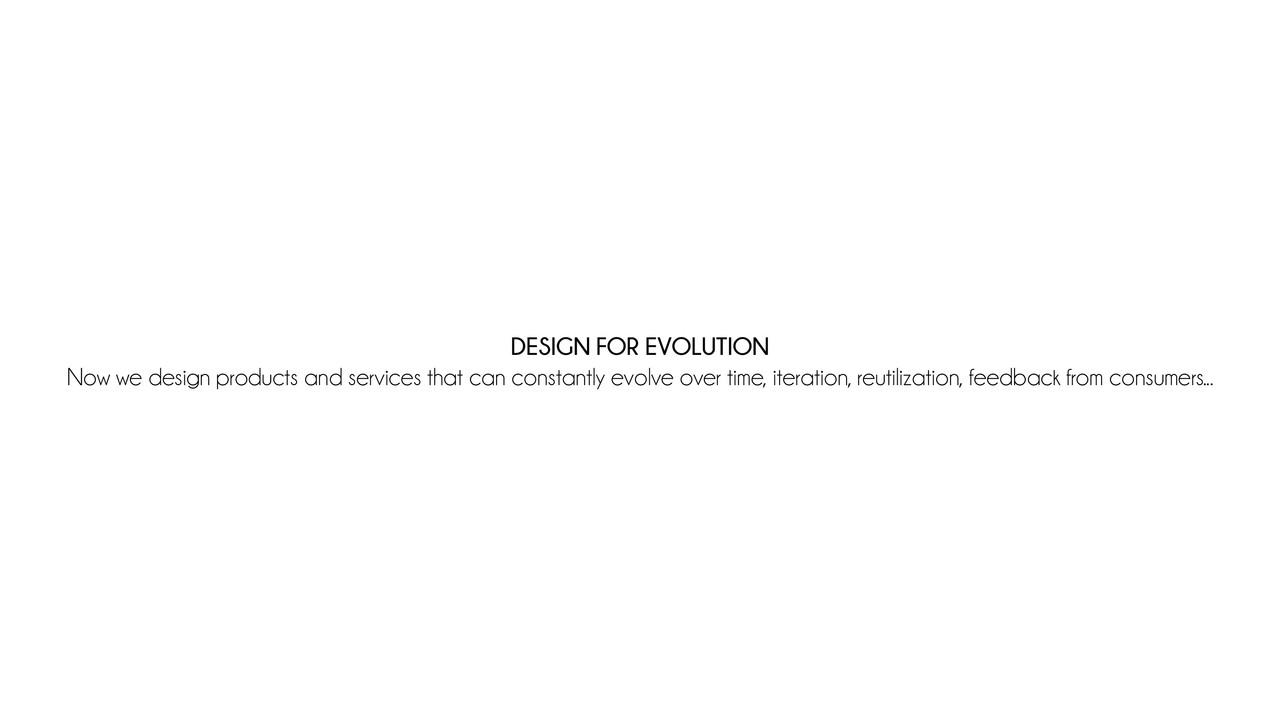 Design for Evolution.wmv