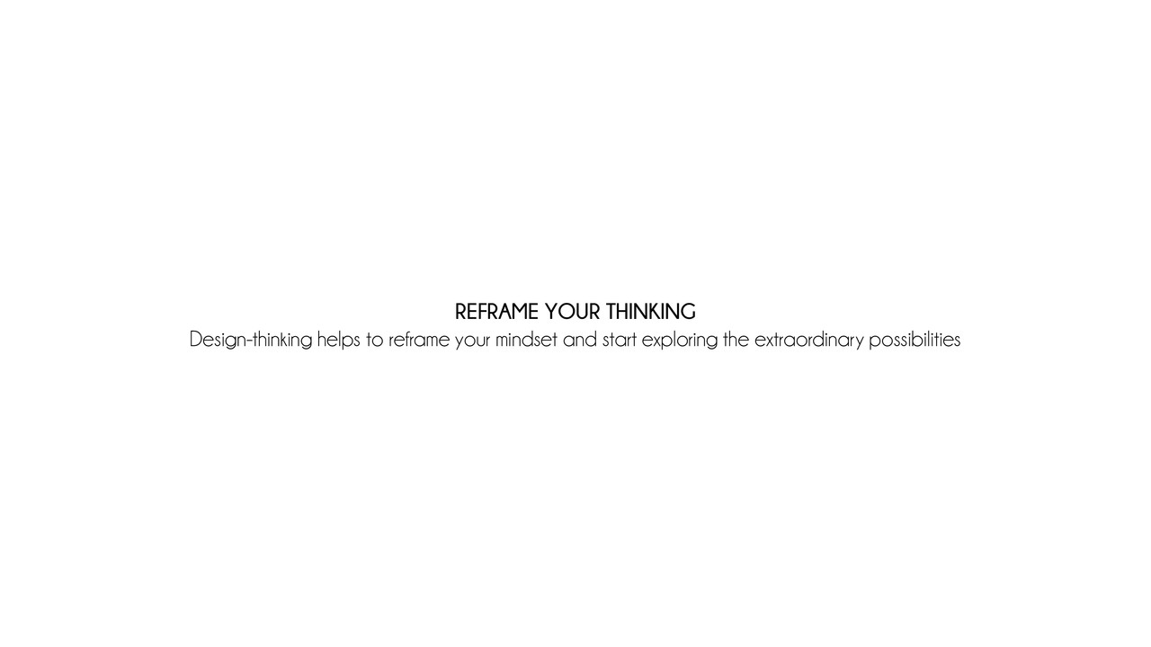 Reframe your Thinking.wmv