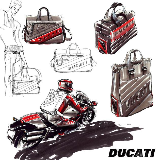 Ducati 01.jpg