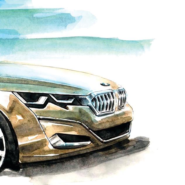 BMW 03.jpg