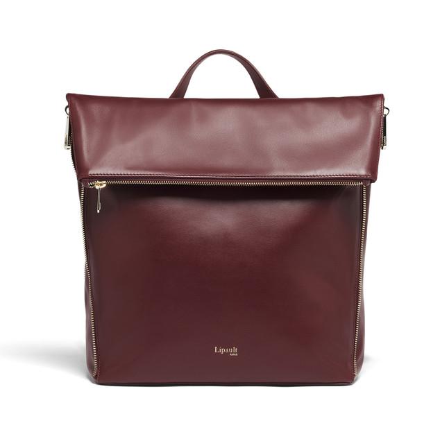 Backpack 01.jpg