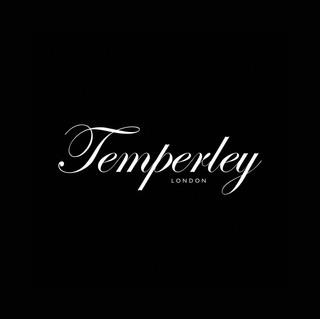 Temperley.jpg