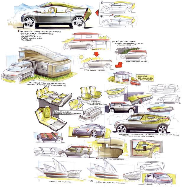 Renault 07.jpg