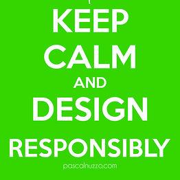 Keep Calm and Design Responsibly_vector_© Pascal Nuzzo_edited.jpg
