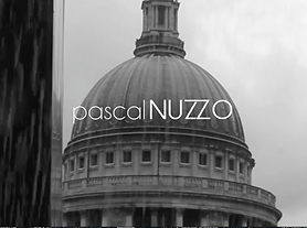 London to Paris_Pascal Nuzzo.png