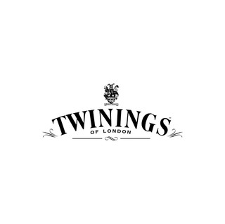 Twinings.jpg