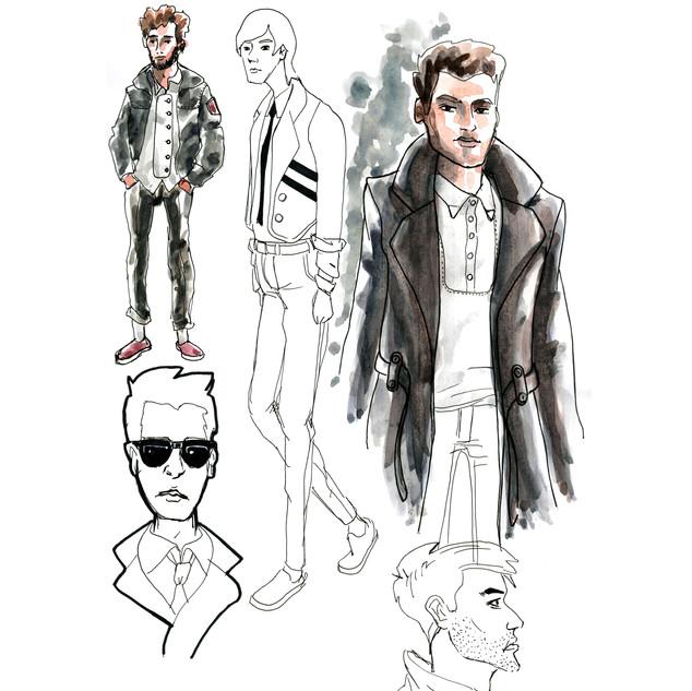 Sketch Men's.jpg