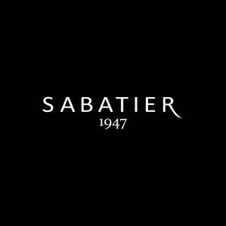 Sabatier.jpg