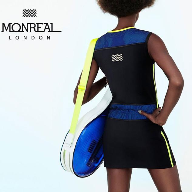 Monreal-London-Rush-Collection-4_modifié