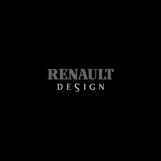 Renault 2.jpg