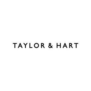 Taylor & Hart.jpg
