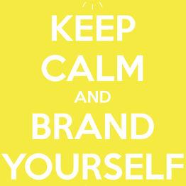 Keep Calm and Brand Yourself_vector_© Pascal Nuzzo_edited.jpg