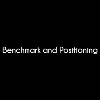 Benchmark and Positioning black.jpg