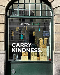 Kintobe_New store_Copenhagen.jpg