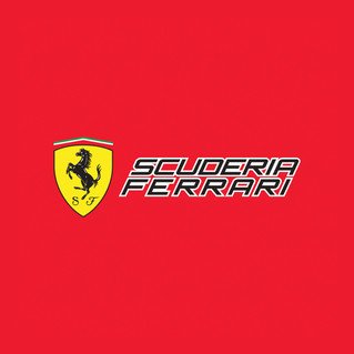 Scuderia Ferrari 2.jpg