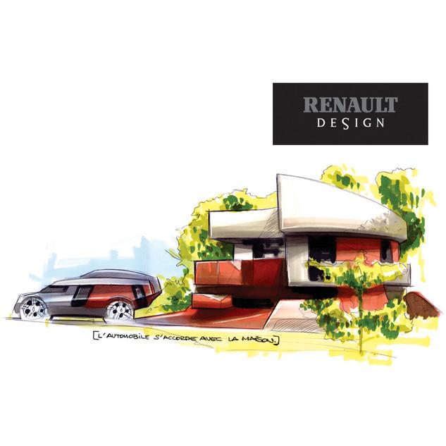 Renault 01.jpg