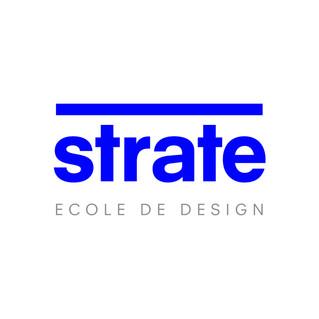 Strate.jpg
