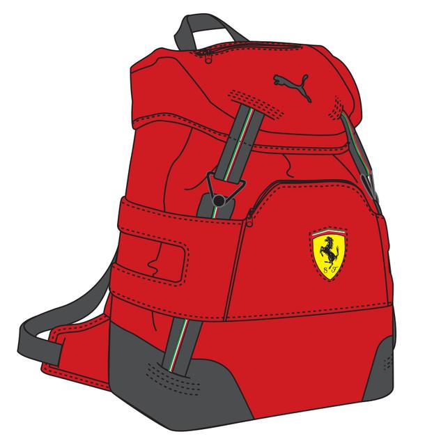 SS09 Ferrari Replica specs-1.jpg