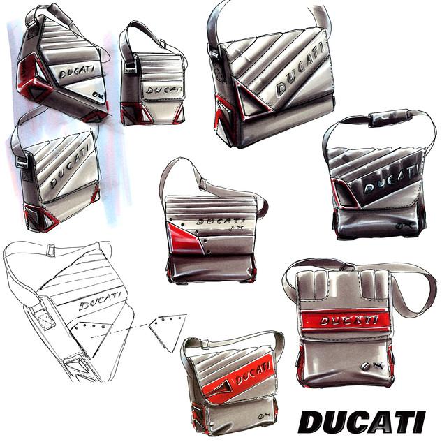 Ducati 02.jpg