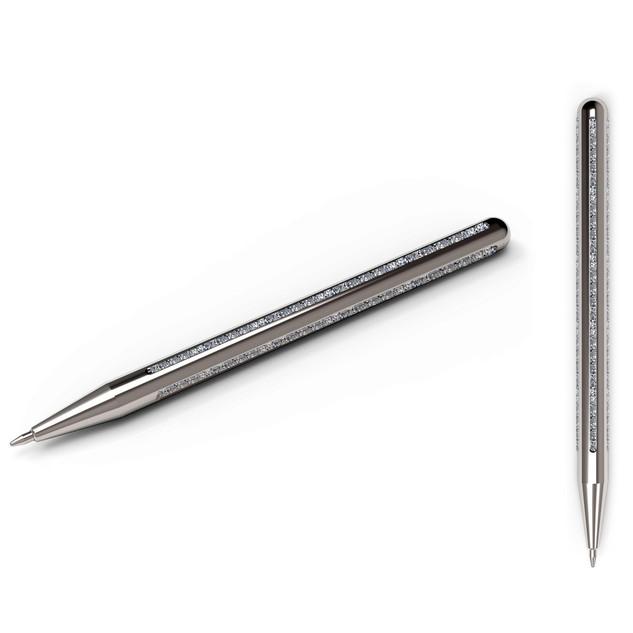 Pen 01.jpg
