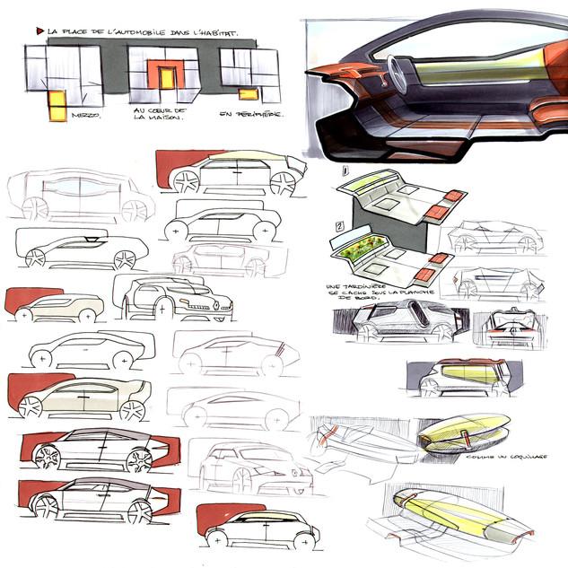 Renault 09.jpg