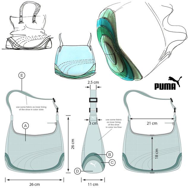 01-Ginza Handbag.jpg