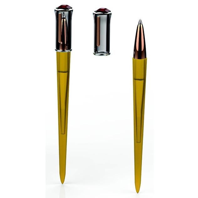 Pen 04.jpg