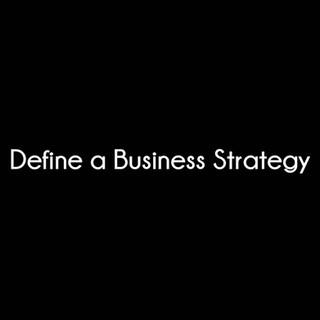 Define a business strategy black.jpg