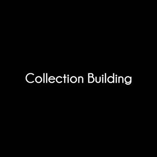 Collection Building black.jpg