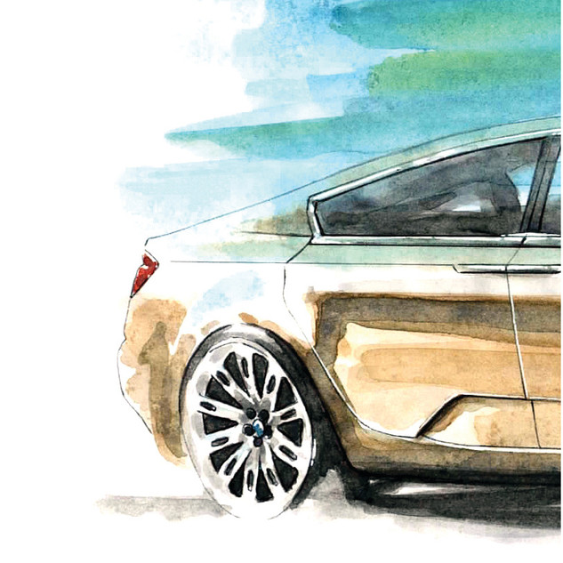 BMW 01.jpg