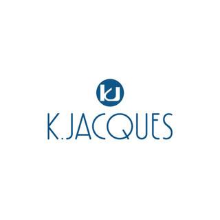 K Jacques.jpg