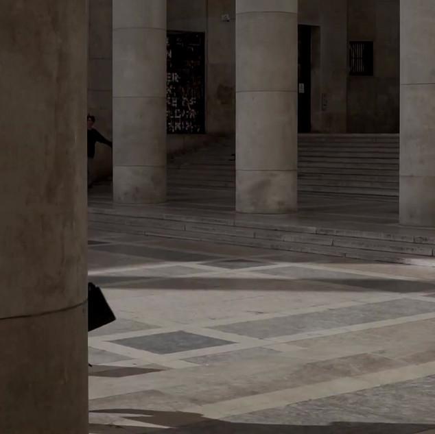 thalie-paris-6-palais-de-tokyo-pre-serie