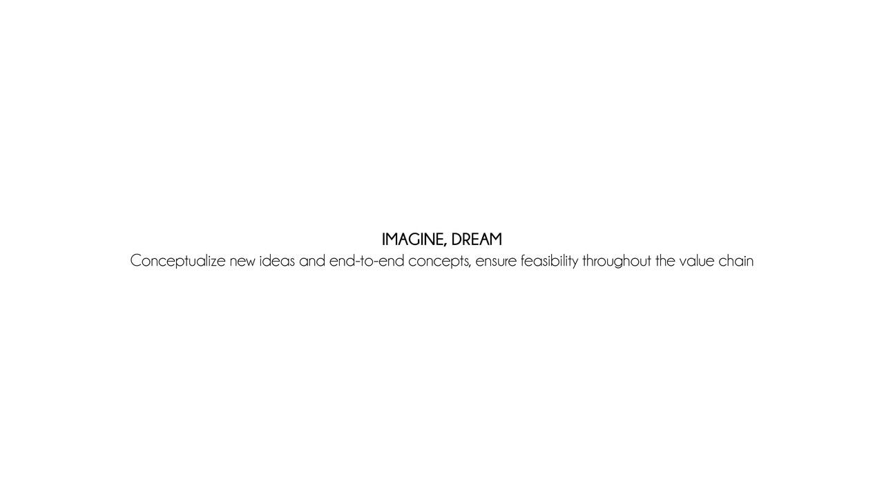 Imagine, Dream.wmv