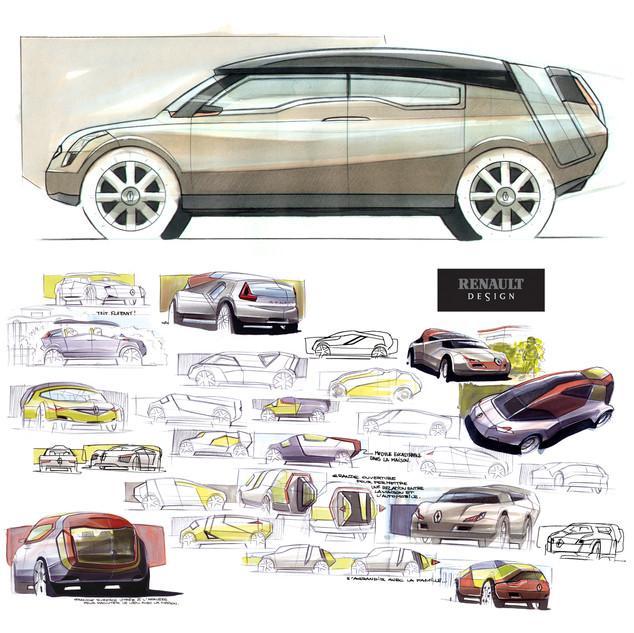 Renault 06.jpg