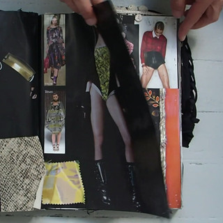 Mood+sketch books P.Nuzzo.m4v