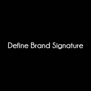 Define Brand's Signature black.jpg