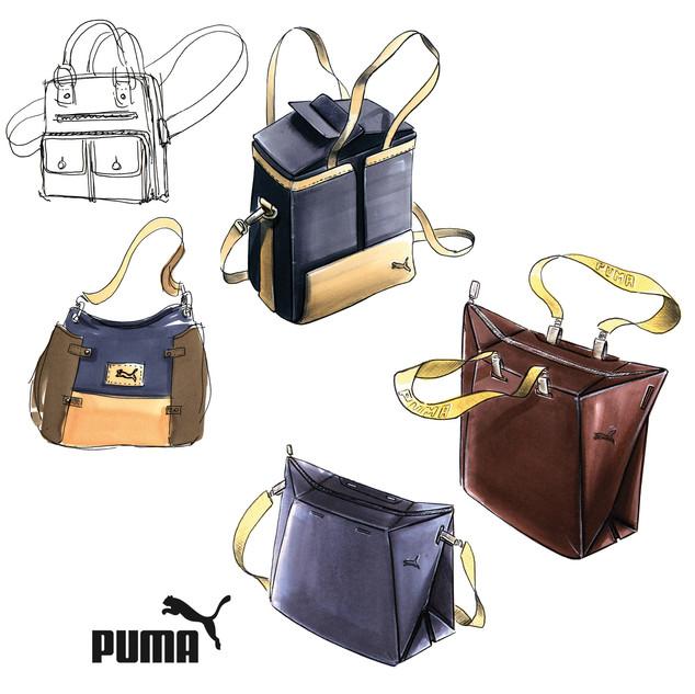 Puma 02.jpg