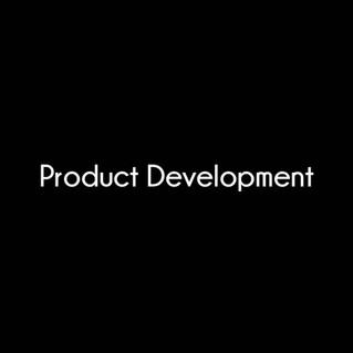 Product Development black.jpg