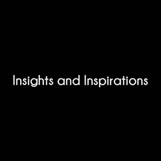 Insights and Inspirations black.jpg