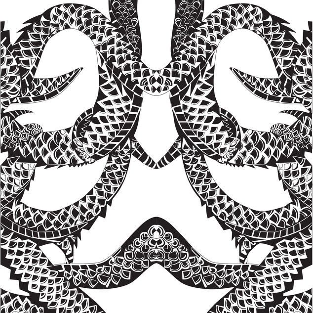 10C Dragon print illustrator.jpg