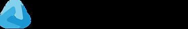 NHO_Service-og-Handel_RGB.png