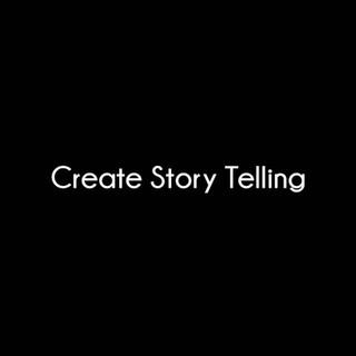 Create Story Telling black.jpg
