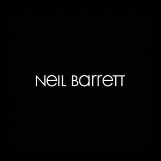 Neil Barrett.jpg