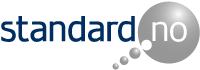 standard-no-logo.png