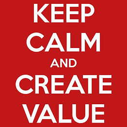 Keep Calm and Create Value_© Pascal Nuzzo_edited.jpg