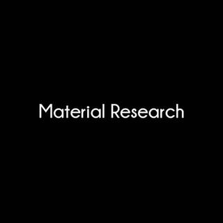 Material Research black.jpg