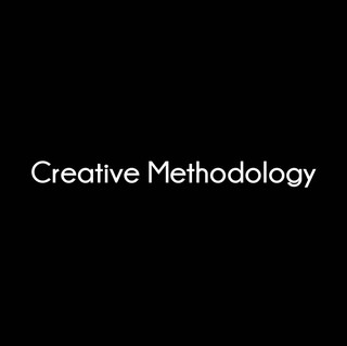 Creative Methodology black.jpg