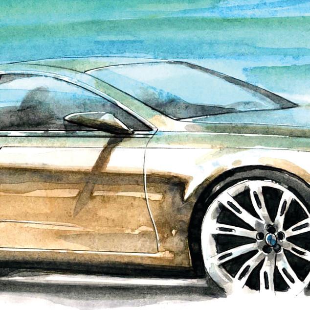 BMW 02.jpg