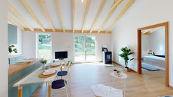 TRIO-XL-74m2-3kk-WoodCon-Living-Room